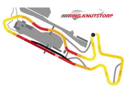 Ring Knutstorp